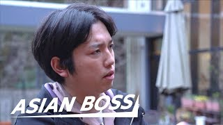 Japanese React To Record High Child Abuse Cases [Street Interview] | ASIAN BOSS