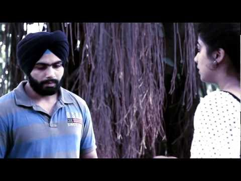 Born to Lead - a short movie by Satdeep Singh