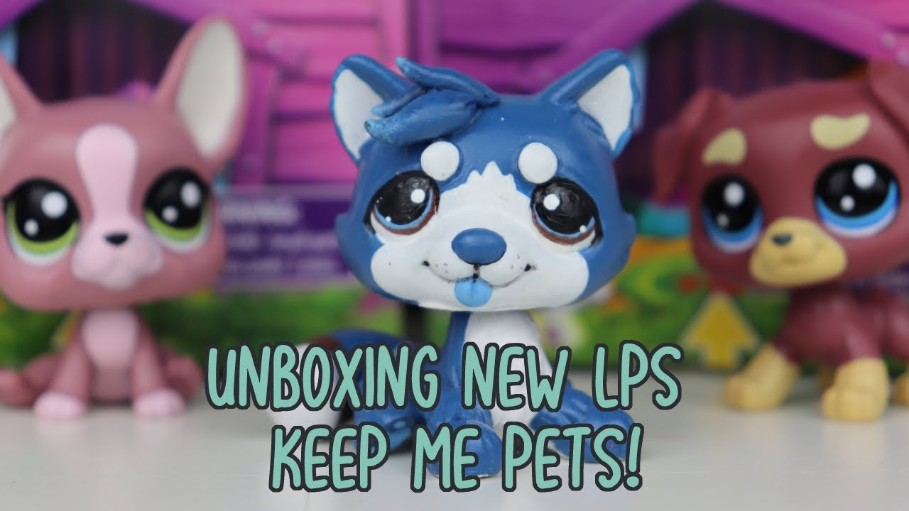 """LPS 