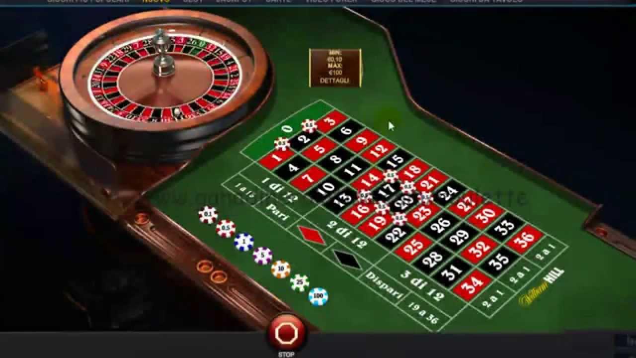 Dinero Gratis Casino
