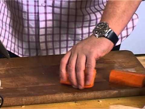как готовить чорбу