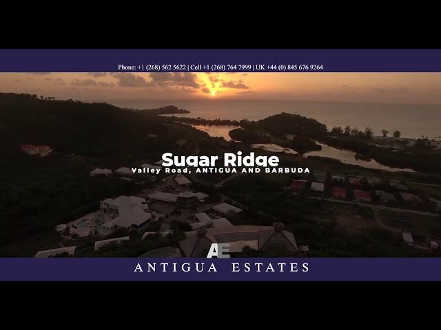 Sugar Ridge Video