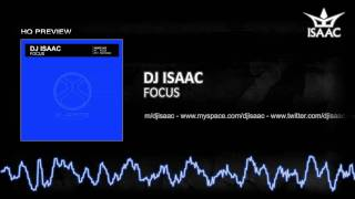 Dj Isaac - Focus Original @ www.OfficialVideos.Net