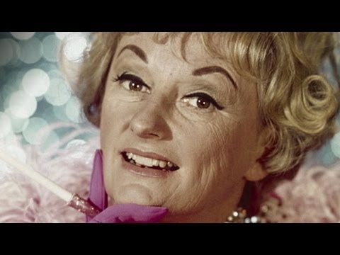 Phyllis Diller Dead at 95: Queen of Comedy's Best Moments