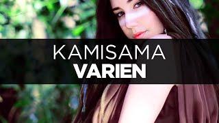 [LYRICS] Varien - Kamisama (ft. Miyoki)