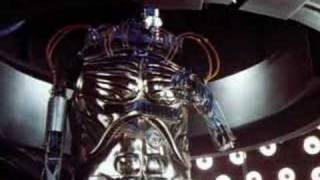 Saturn 3 (trailer)