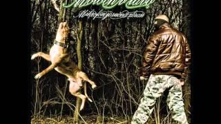 Moloch Vlavo - Mikrofon Je Ručná Zbraň (2008)