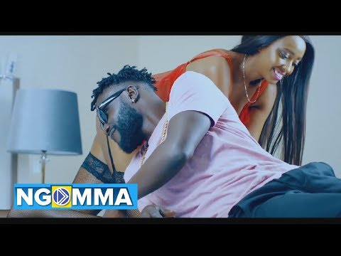 Naiboi FT Ben Pol - Mmoja ( Official Music Video )[SMS skiza 7301127 to 811]