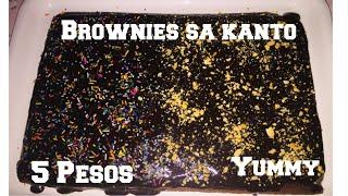 BROWNIES RECIPE | ORDINARY BROWNIES RECIPE | CHEAPEST BROWNIES RECIPE |EGGLESS BROWNIES RECIPE