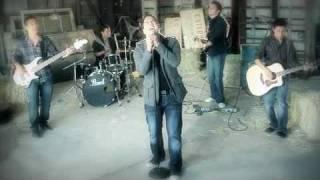 Miel San Marcos - Yo Creo (Video Oficial)