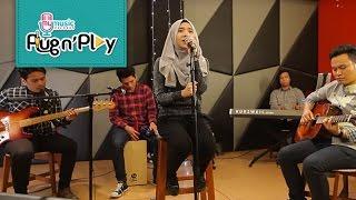 Tiffany Kenanga - Rindu Rasul - MyMusic Plug n' Play
