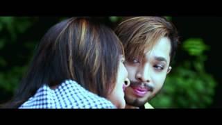 Murote Haat Thoi By RAKESH RIYAAN 1080p_2016