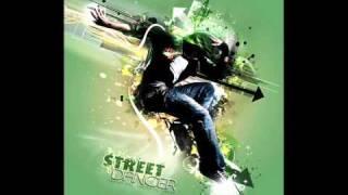 B. Rich - Make Me Wanna Dance (J.Rabbit Mix)