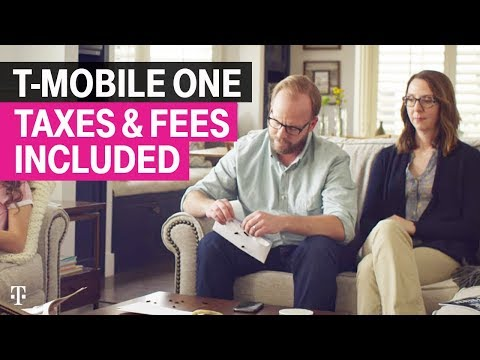 T-Mobile | Pests :30