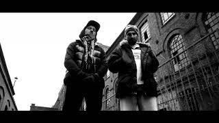 Klaziu & Maniak - Glock prod. Zaywas, cuty DJ Cider