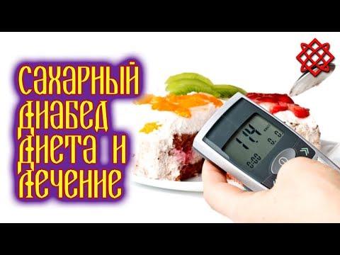 САХАРНЫЙ-ДИАБЕТ.-Симптомы-Диета-и-Лечение-Сахарного-Диабета