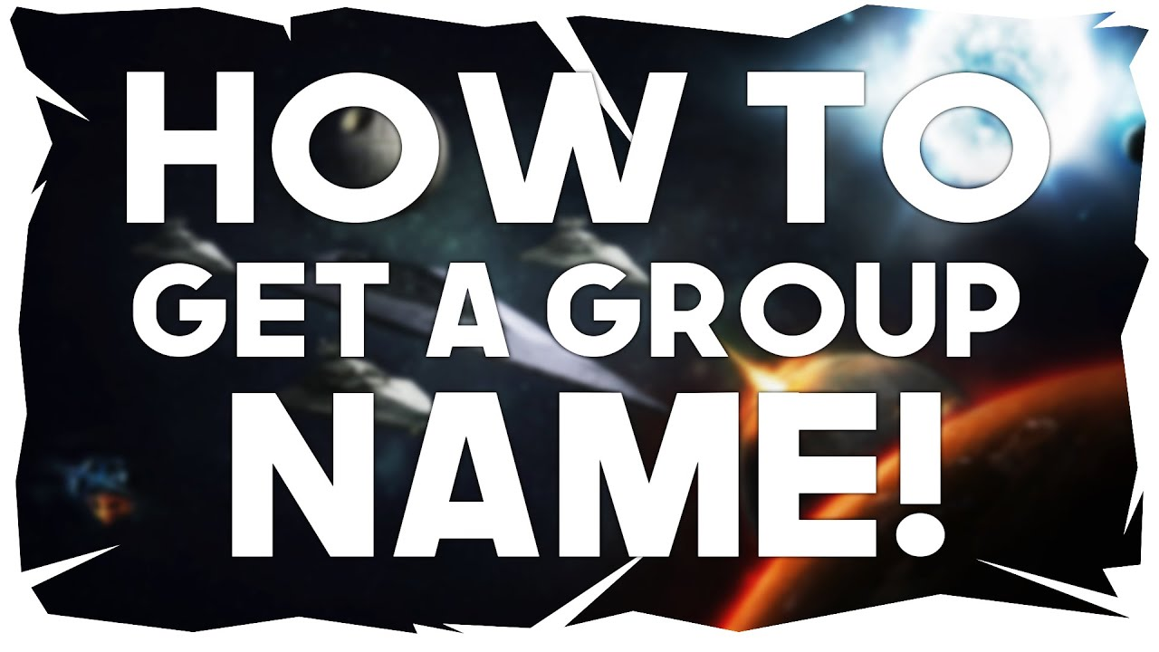 Roblox How To Get A Group Name That Is Taken 2020 Youtube