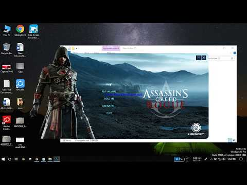 assassins creed syndicate activation code uplay