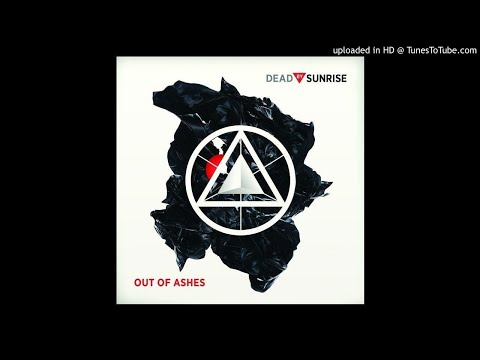 DEAD BY SUNRISE - IN THE DARKNESS (Instrumental Remake)