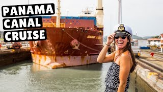 cruising-the-panama-canal-full-transit-time-lapse