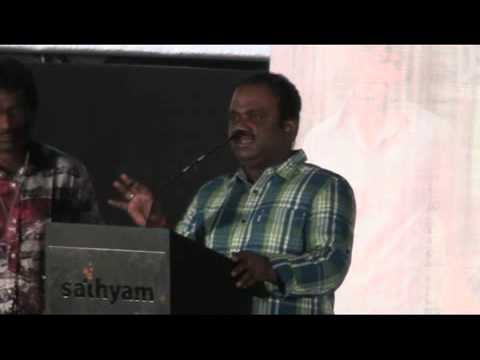 Music Director N  R  Raghunanthan at Madha...
