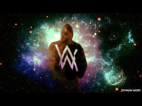 Alan Walker - Faded (VOIDWALKR Remix)