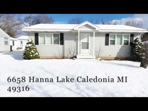 Caledonia Real estate for sale