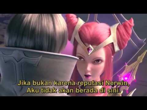 Dragonnestwarriorsdawn minatosuki com youtube dragonnestwarriorsdawn minatosuki com reheart Choice Image