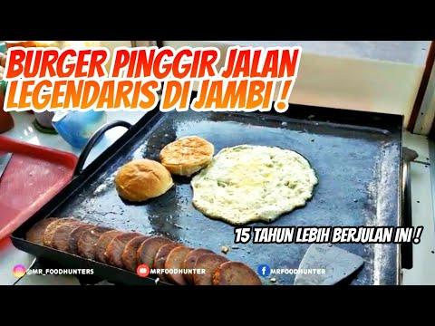 burger-pinggir-jalan-yang-legendaris-!-kuliner-jambi---harga-kere-rasa-oke