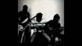 guitar chords YARO YEHI DOSTI HAI.AAS THE BAND.mp4