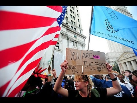 an introduction to the history of the wall street protest Check out these other instances of civil disobedience throughout us history 9 biggest protests in us history by occupy wall street began in 2011 in.