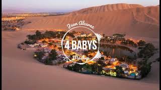 Maluma - 4 Babys (Mambo Remix)   Juan Alcaraz
