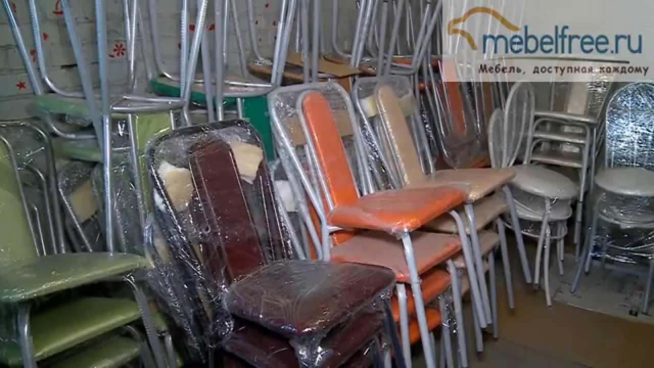 Закажите стулья по доступным ценам. Отличное качество. Доставка по киеву и украине от интернет-магазина мягкой мебели merelli.