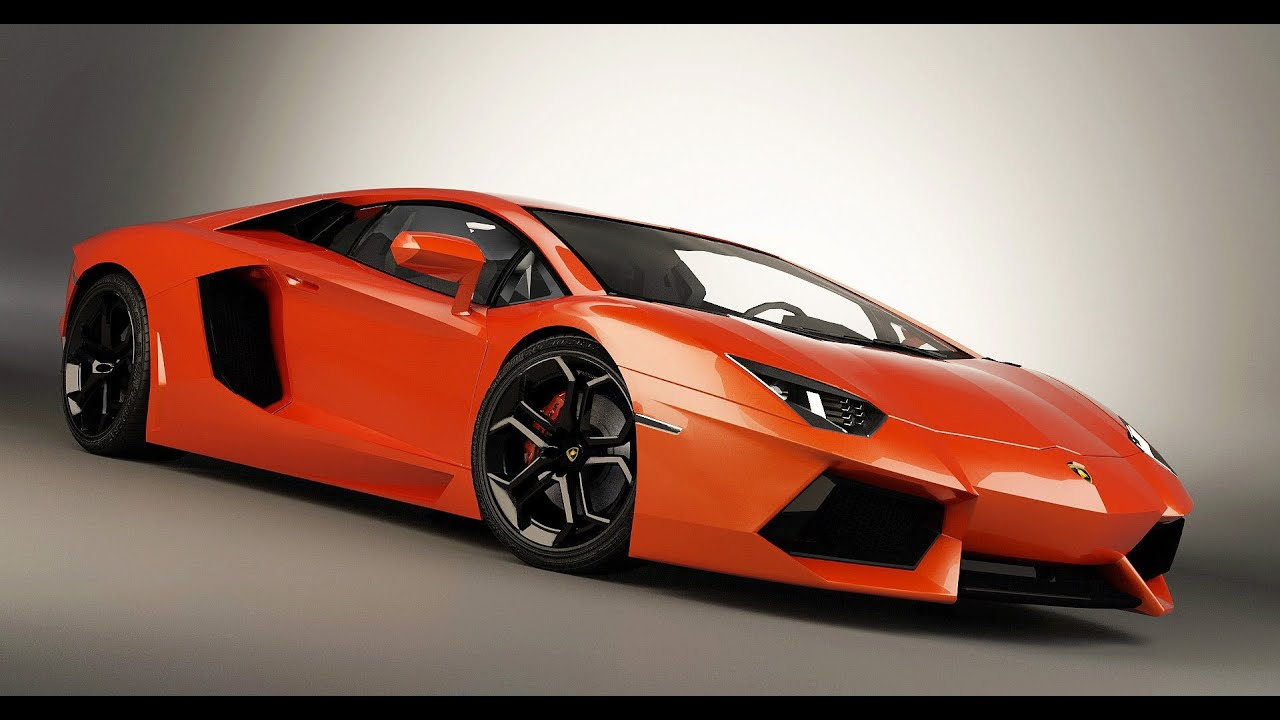 maxresdefault Surprising Lamborghini Countach 25th Anniversary asphalt 8 Cars Trend