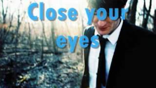 sky-sailingtennis-elbow-with-lyrics-and-download-link