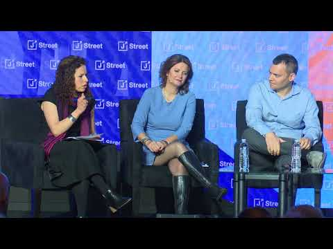 Polarized or Galvanized? Progressives in Israel and America Tackle the Rise of Illiberal Democracy