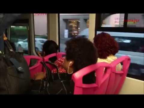 metrobús-(ciudad-de-méxico)