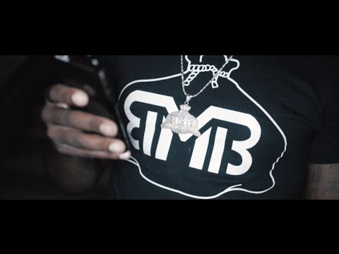 @Bmb_Booch - What We Talkin (Official Video)