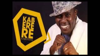 DJ SADIC - KABERERE TRIBUTE MIX