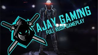 🔴PUBG MOBILE! NEW UPDATE IS OUT! RUSH GAMEPLAY! | Join As Member n Support