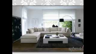 Modern Luxury Living Room Furniture Ideas For Your Home In Miami By Epicoutu Furniture In Miami, Fl.