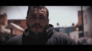 The Raper Junior - Aja | Video Oficial | HD