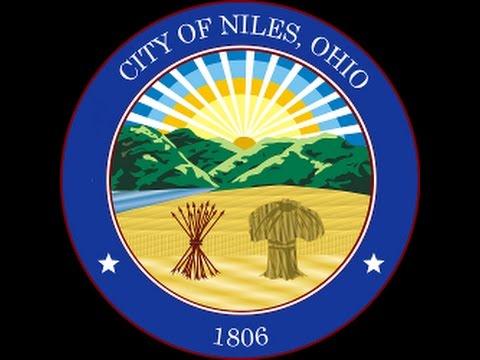 City of Niles Live Stream