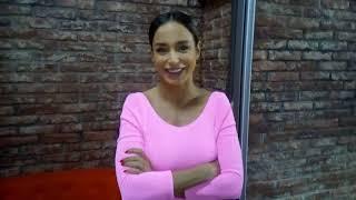 Edita Aradinović priznala da je ponosna na novu pesmu i sa sestrom Indy je u najboljim odnosima