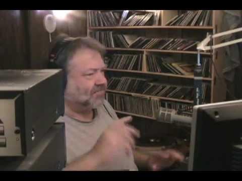 Hunting Pirate Radio Part 8