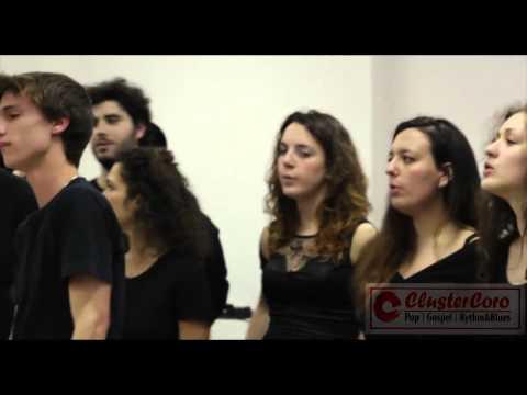Scuola di musica Cluster - Milano - ClusterCoro
