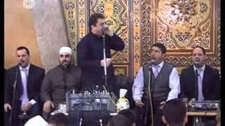 نور الدين خورشيد - يا قاصداً - جملة قوافل - على بيت الله - hosam - b thumbnail