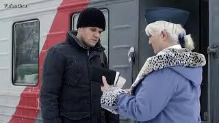 Смотреть клип Максим Куст - Грех