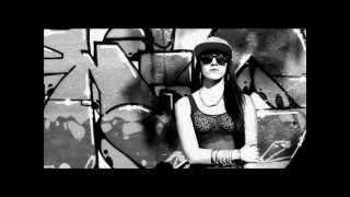 Siempre es Igual - Romeer Rv ft Ogarita (SW) - Mopeed Rdz