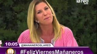 El peligro del mosquito Zika para las mujeres